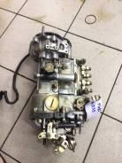 Насос топливный высокого давления. Mitsubishi Canter Двигатель 4D33