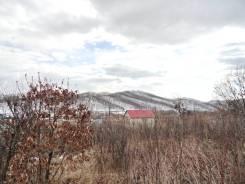 Участок в с. Голубовка, рядом с Находкой. 2 500 кв.м., собственность, электричество, от агентства недвижимости (посредник)