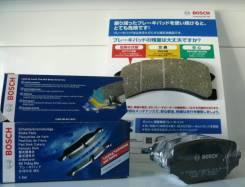 Колодки тормозные. Suzuki Escudo, TA02W, TA11W, TA31W, TA51W, TA52W, TD02W, TD11W, TD31W, TD32W, TD51W, TD52W, TD61W, TD62W, TL52W, TX92W Suzuki Grand...