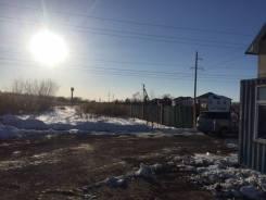 Продам земельный участок. 4 000 кв.м., собственность, электричество, от агентства недвижимости (посредник)