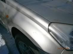 Крыло. Toyota RAV4, ACA21 Двигатель 1AZFSE