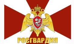 Военнослужащий по контракту. Войсковая часть 7482. Улица Ленина 54