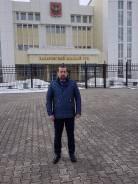 Адвокат в Хабаровске