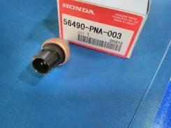Датчик гидроусилителя. Honda: Elysion, Accord, Odyssey, CR-V, Element, Accord Tourer, FR-V, Edix, Stream, Stepwgn, Integra Двигатели: J30A, K24A, J30A...