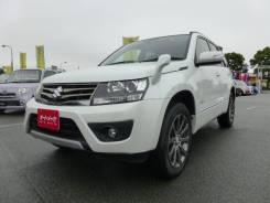 Suzuki Escudo. автомат, 4wd, бензин, 2 400тыс. км, б/п. Под заказ