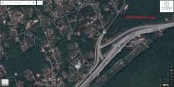 20 соток ИЖС в собственности в районе Восточного проспекта!. 2 000кв.м., собственность, электричество, вода, от агентства недвижимости (посредник)