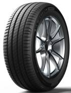 Michelin Primacy, 205/55 R16