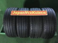 Toyo 800 Plus. Летние, 2010 год, без износа, 4 шт