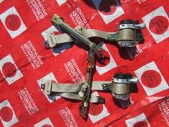 Ремень. Toyota Celsior, UCF30, UCF31 Lexus LS430, UCF30 Двигатель 3UZFE