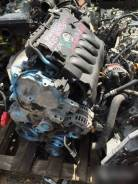 Двигатель MR20 (2.0L) Qashqai (06-10) X-Trail T31