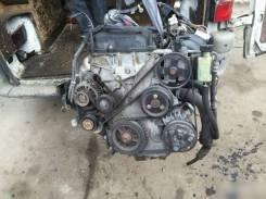 Двигатель LF 2.0 литра Mazda 6 gg до рестайл