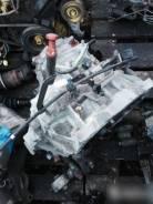 Коробка автомат АКПП на Mazda 6 gg 2.3 4 ступени