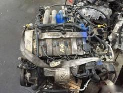 Двигатель FS (2.0L) Mazda 626, MPV, 323, Primera