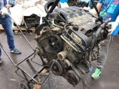 Двигатель AJ 3.0 Tribute Escupe Maveric пробег 65т