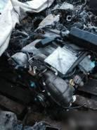 Двигатель GY для Mazda MPV 2.5 85 000 пробег