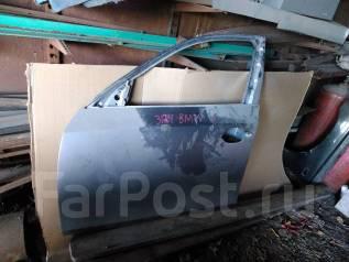 Дверь боковая. BMW M5, E60 BMW 5-Series, E60