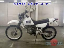 Suzuki Djebel 200. 200 куб. см., исправен, птс, без пробега. Под заказ