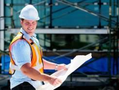 Инженер. Высшее образование по специальности, опыт работы 2 года