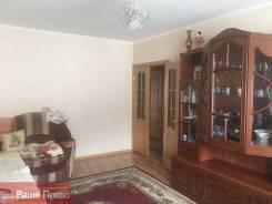 3-комнатная, ул. Надибаидзе. п. Ливадия, агентство, 62кв.м. Интерьер
