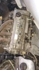 Двигатель в сборе. Toyota: Nadia, Premio, Allion, Voxy, Avensis, RAV4, Gaia, Noah, Opa, Vista, Wish, Caldina, Vista Ardeo, Isis Двигатель 1AZFSE