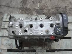 ДВС FIAT Punto/Stilo 1999-2003, 1.2L, 16V, CF3, 80hp
