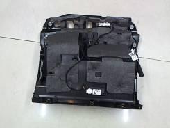 Бардачок (вещевой ящик) Audi A3 (8PA) 2004-2013