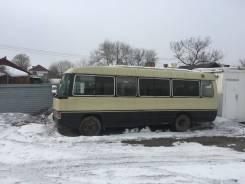 Toyota Coaster. Продам автобус , 4 000куб. см., 15 мест