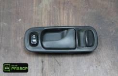 Ручка двери внутренняя Задняя правая Nissan Primera