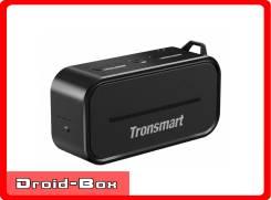 Tronsmart Element T2 Портативная колонка, влагозащитная.