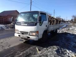 Nissan Atlas. Продам грузовик, 3 000 куб. см., 1 500 кг.