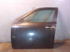 Дверь боковая Alfa Romeo 156 2003-2007, левая передняя