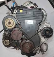 Двигатель в сборе. Fiat Doblo Fiat Multipla Fiat Stilo. Под заказ