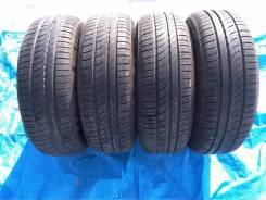 Pirelli Cinturato P1. Летние, 2014 год, износ: 10%, 4 шт