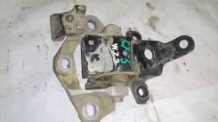 Подушка коробки передач. Mazda CX-5, KE, KEEAW, KEEFW Двигатель PEVPS