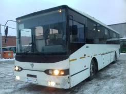Volgabus Волжанин. Волжанин 52701