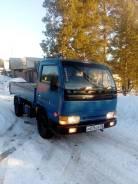 Nissan Diesel Condor. Продаю грузовик Nissan Condor, 4 200 куб. см., 2 000 кг.