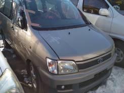 Toyota Lite Ace Noah. SR50, 3S