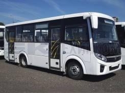 ПАЗ Вектор Next. Продаю автобус ПАЗ-320405-04 Vector NEXT, 4 430куб. см., 53 места