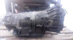 АКПП. BMW X5, E53 Двигатели: M54B30, M57TU2D30