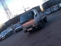 Mitsubishi Canter. Продам грузовик, 2 800куб. см., 1 500кг.