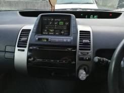 Toyota Prius. 1.5. Под заказ