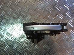 Ручка двери нaружная Audi Q5 2008-2012, правая задняя