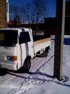 Mazda Bongo. Продам бортовой грузовик , 2 200куб. см., 1 500кг.