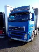 Volvo FH12. Продам , 12 000 куб. см., 20 000 кг.