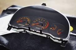 Панель приборов. Nissan Silvia, S15. Под заказ