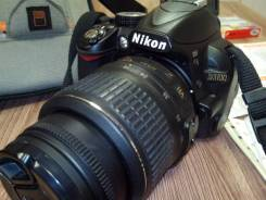 Nikon D3100. 10 - 14.9 Мп, зум: 14х и более