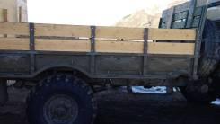 ГАЗ 66. Продам газ 66, 4 500 куб. см., 3 000 кг.