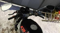 Honda CB1. 399куб. см., исправен, птс, с пробегом