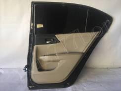 Обшивка двери. Honda Accord, CR2, CR3, CR5, CR6, CR7 Двигатели: J35Y, K24W, K24W4, LFA, R20A3