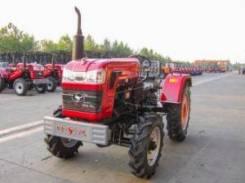 Shifeng SF-220. Трактор , 24 л.с.